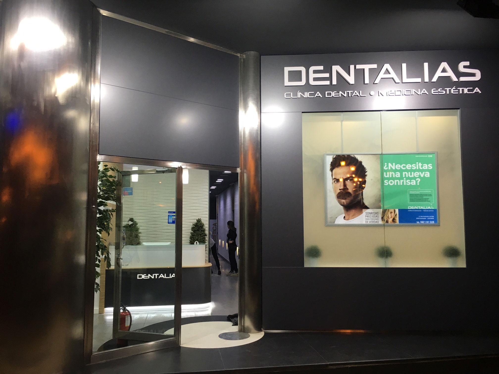 Los mejores Seguros Médicos en Cantabria con Dentalias