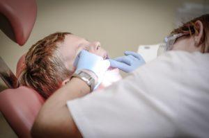 Nuevas técnicas de ortodoncia estética