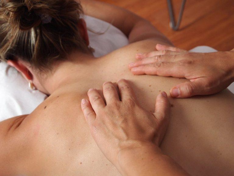 fisioterapia en santander, fisioterapeuta en santander, clínica fisioterapia en cantabria, centro de fisioterapia en cantabria