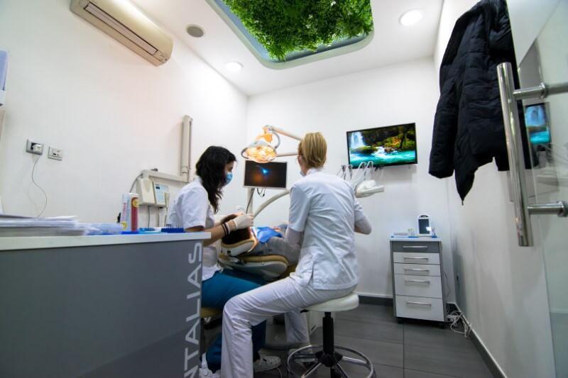 implantes dentales en santander implantes dentales en cantabria implantes dentales precio mas baratos torrelavega bilbao oviedo gijon