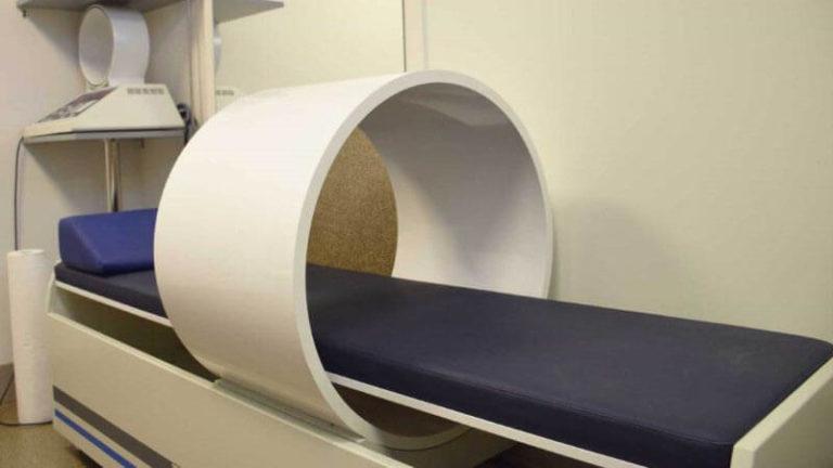magnetoterapia terapia con imanes y campos magneticos mejora circulacion disminucion del dolor en santander cantabria