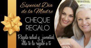 #PROMOCIÓN DÍA DE LA MADRE
