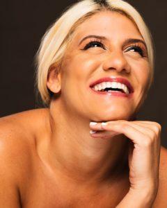 Requisitos que necesitamos cumplir para someternos a un blanqueamiento dental