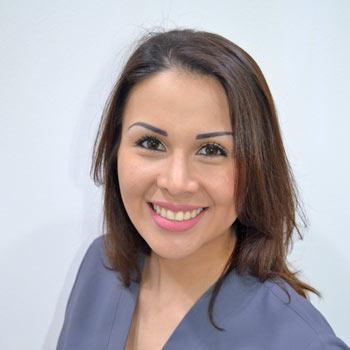 Brigitte-Quintero-Diaz
