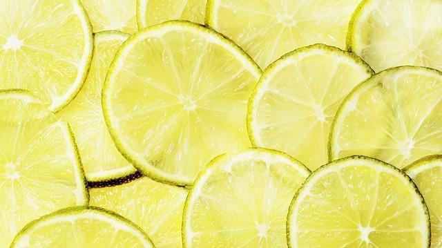 5 consejos caseros para evitar la gingivitis