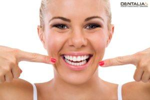 5 Razones para sonreír