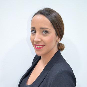 Tania-Murillo-Gomez