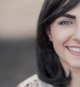Últimas novedades en estética dental en Santander: carillas dentales Glamsmile y diseño 3D de tu sonrisa Cantabria