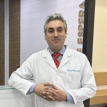dr. eduardo serna